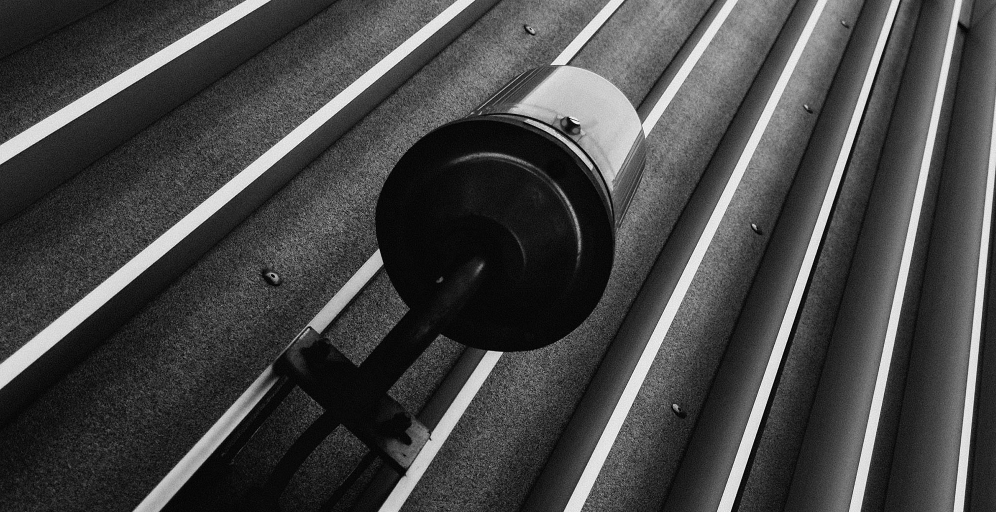 Construcción e Infraestructuras